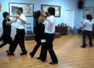 Fantasy Folk Dance Club (Friday)