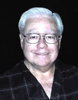 Dick Oakes 2007