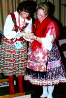 Standardized Abbreviations